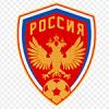 Logo týmu Rusko