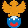 Ikona týmu Rusko