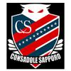 Ikona týmu Sapporo