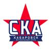 Logo týmu SKA Chabarovsk
