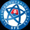 Logo týmu Slovensko