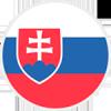 Logo týmu Slovensko 21