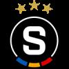 Ikona týmu Sparta Praha