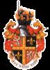 Logo týmu Spennymoor Town