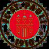 Logo týmu St. Pauli