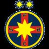 Logo týmu FCSB Bukurešt