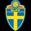 Ikona týmu Švédsko