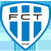 Logo týmu Táborsko