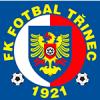 Logo týmu Třinec