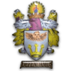 Logo týmu Taunton Town
