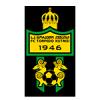 Logo týmu Torpedo Kutaisi