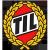 Logo týmu Tromsö
