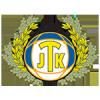 Logo týmu Tulevik Viljandi