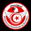 Logo týmu Tunisko