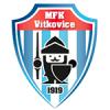 Ikona týmu Vítkovice