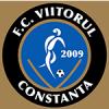 Logo týmu Viitorul Constanta