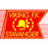 Logo týmu Viking Stavanger