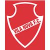 Logo týmu Vila Nova