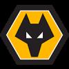 Ikona týmu Wolverhampton Wanderers
