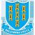 Logo týmu Ballymena United