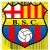 Logo týmu Barcelona
