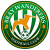 Logo týmu Bray Wanderers