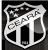 Logo týmu Ceará
