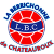 Logo týmu Chateauroux