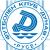 Logo týmu Dunav Ruse