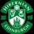 Logo týmu Hibernian