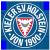 Logo týmu Holstein Kiel