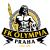 Logo týmu Olympia Praha