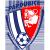Logo týmu Pardubice Tesla