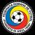 Logo týmu Rumunsko