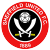 Logo týmu Sheffield United