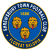 Logo týmu Shrewsbury