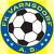 Logo týmu Varnsdorf