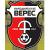 Logo týmu Veres Rivne