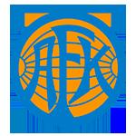 Logo týmu Aalesund