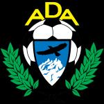 Logo týmu Alcorcón