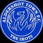 Logo týmu Aldershot
