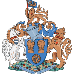 Logo týmu Altrincham