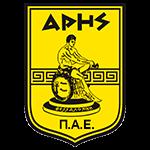 Logo týmu Aris Saloniki
