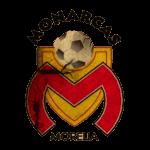 Logo týmu Atl. Morelia