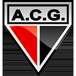 Logo týmu Atletico Goianiense