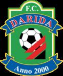 Logo týmu Bělorusko