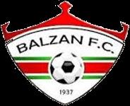 Logo týmu Balzan Youths FC