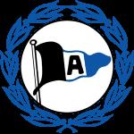 Logo týmu Bielefeld