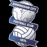 Logo týmu Birmingham