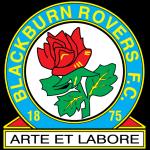 Logo týmu Blackburn
